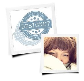 Nytt design for Designet…