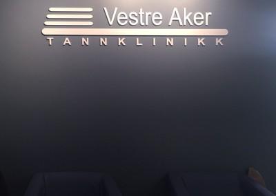 Vestre Aker Tannklinikk